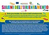 Open day - Salone dell'orientamento scolastico 2019-'20